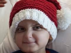 Ha muerto Jacob Thompson, el niño de 9 años con cáncer al que inundaron con postales navideñas