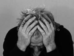 Identificado el mecanismo que relaciona esquizofrenia y cannabis