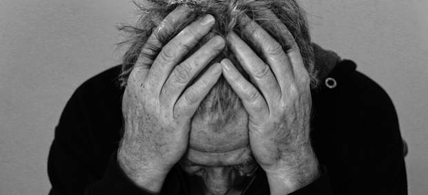 Identificado el mecanismo que aumenta el riesgo de sufrir esquizofrenia tras consumir cannabis