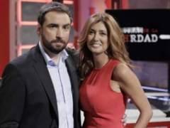 Cancelan un programa de Trece tras emitir imágenes del vídeo de 'La Manada'