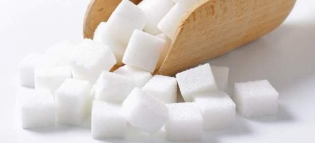 La industria azucarera ocultó los efectos negativos de la sacarosa en la salud durante 50 años