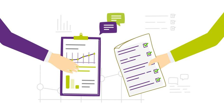 Bankia soluciones gratuitas para empresas m s rentables for Bankia oficina de empresas