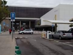 Hospital Los Arcos
