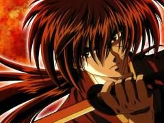 El creador de Kenshin, detenido por posesión de pornografía infantil