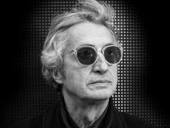 El Festival Márgenes homenajea al director de cine Luis Ospina
