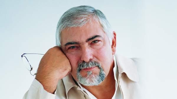 Jorge Bucay
