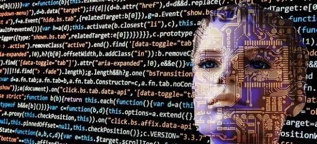 Inteligencia artificial, mente, pensamiento