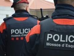 Un muerto por heridas de arma blanca en una pelea en el Raval de Barcelona
