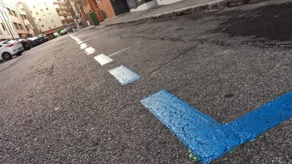 C mo solicitar invitaciones de aparcamiento para madrid central - Oficinas de atencion a la ciudadania linea madrid ...