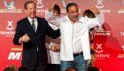 Lluvia de estrellas Michelin para los chefs españoles
