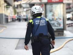 El policía que alertó del chat contra Carmena ha vuelto a recibir amenazas