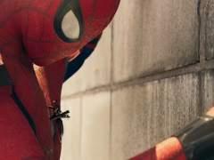 """El presidente de Marvel: """"No hemos visto todo lo que Spider-Man es capaz de hacer"""""""