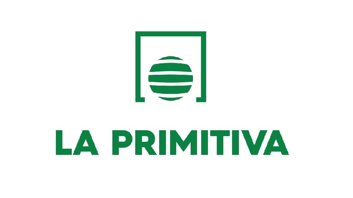 Comprobar La Primitiva Del Sábado 2 De Diciembre 2017