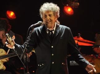 Era muy fan de Dylan