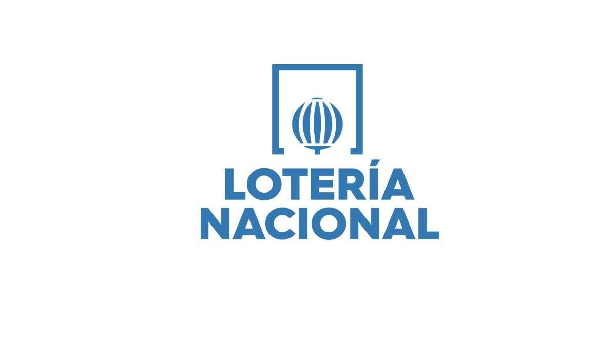 Comprobar El Sorteo Extraordinario De Navidad De La Lotería Nacional