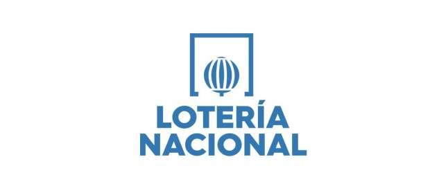 Comprobar la Lotería Nacional del sábado 17 de noviembre de 2018