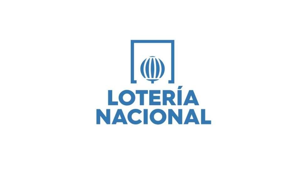 Comprobar la Lotería Nacional del sábado 13 de enero 2018
