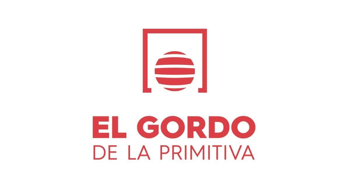 El Gordo De La Primitiva Del Domingo 17 De Diciembre De 2017