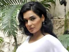La batalla judicial de una actriz paquistaní para demostrar que no está casada