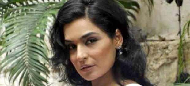 Irtiza Rubab