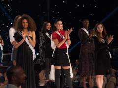Miss Universo, una corona que va más allá de la belleza