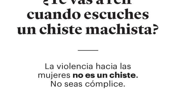 Zamora.- Carteles de la campaña del Ayuntamiento de Zamora