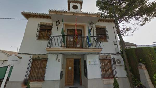 Cúllar Vega, Granada