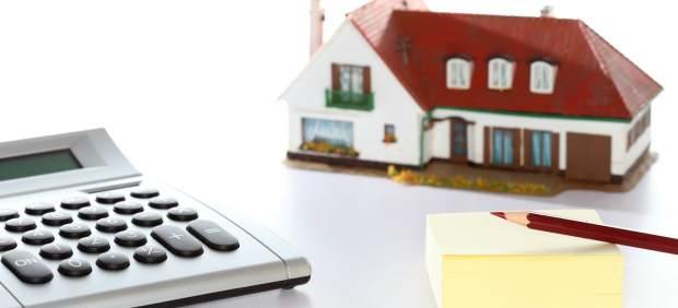 BBVA, Santander y Bankia cierran el acceso a las hipotecas online tras la decisión del Supremo