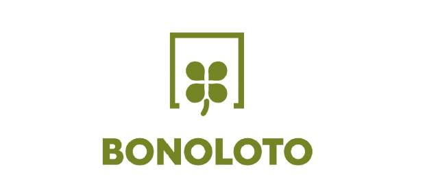 Comprobar la Bonoloto del viernes 18 de enero de 2019