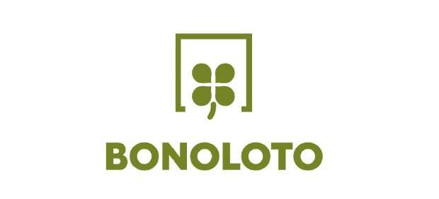 Comprobar la Bonoloto del lunes 24 de junio de 2019