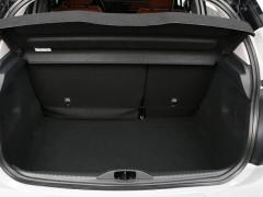 Consejos para colocar el equipaje de forma segura en el coche