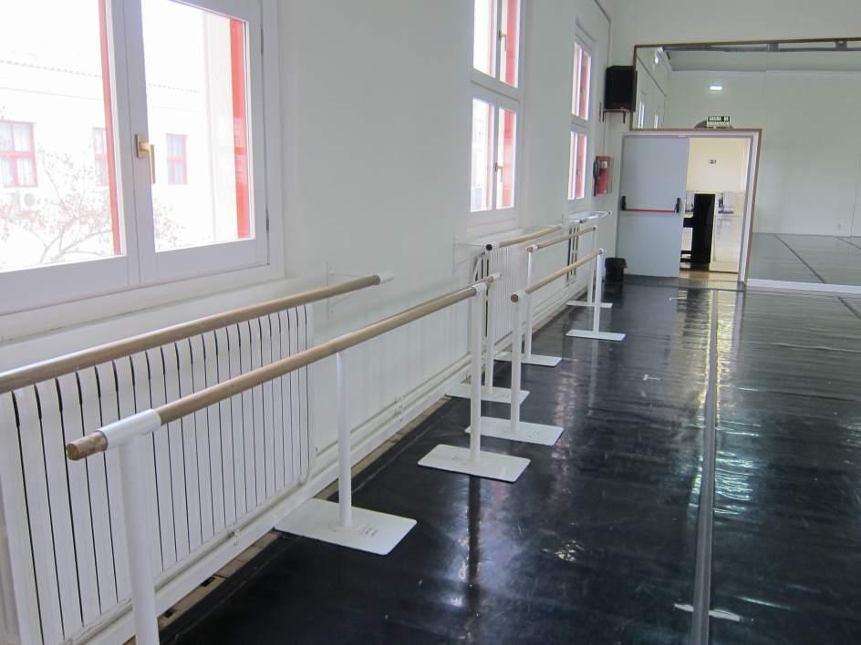 El conservatorio de ibiza estudia impartir estudios de - Conservatorio de ibiza ...