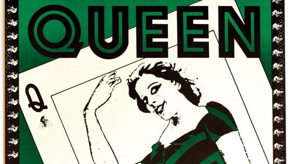 Queen - 1979