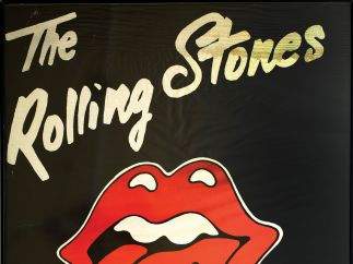 The Rolling Stones - 1982