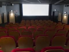 Arabia Saudí abrirá sus salas de cine por primera vez en más de 35 años