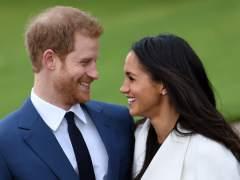 Ya es oficial: El príncipe Enrique y Meghan Markle se casarán el 19 de mayo de 2018