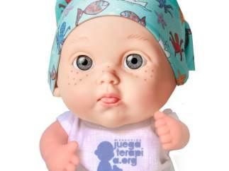 Baby Pelón