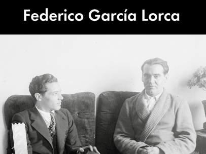 'Palabra de Lorca'