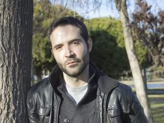 Pedro Mañas