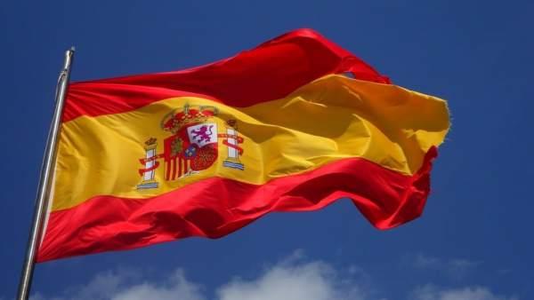 Feliz día de la hispanidad a todos los hispanos. 589955-600-338