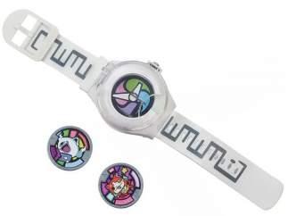 Yo-kai Watch Zero