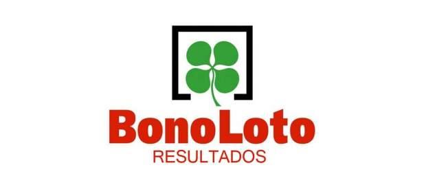 Comprobar Bonoloto del martes 20 de marzo de 2018