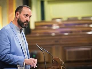 Jaume Moya
