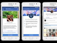 Facebook elimina las comisiones que cobraba a las donaciones