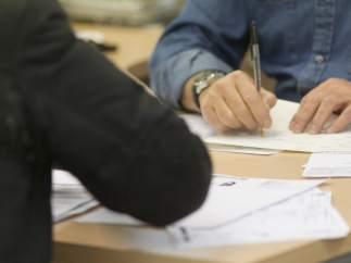 Imagen de recurso de búsqueda de empleo