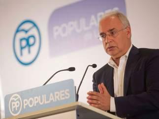 8. JOSÉ IGNACIO CENICEROS (LA RIOJA)
