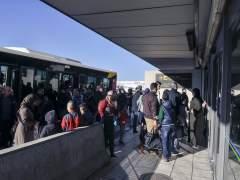 España rechazó 2 de cada 3 peticiones de asilo en año récord de solicitudes