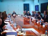 Consejo de Seguridad Nacional