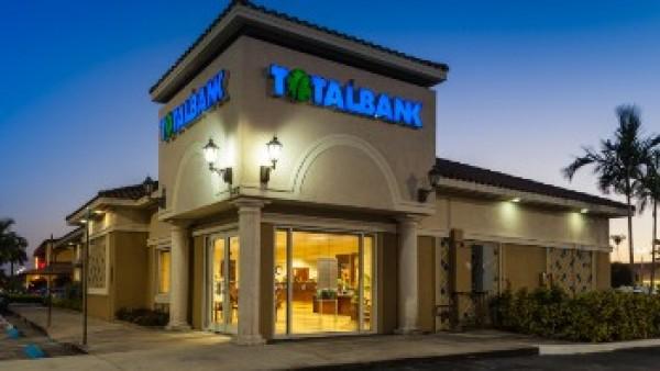Santander se deshace de totalbank la filial en ee uu de su adquirido banco popular - Pisos en venta del banco santander ...