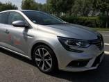 Renault entra a formar parte del proyecto europeo Scoop